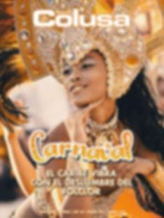 PORTADA CARNAVAL 2020.jpg