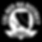 BW-CNH-Logo.png
