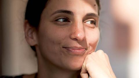 Giulia Panfili.jpg