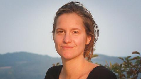 Silvia Lavit