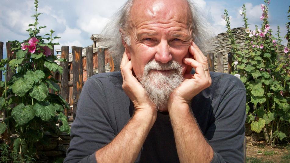 Fredo Valla, autore e sceneggiatore