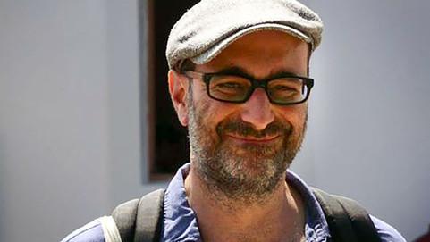 Beppe Leonetti, montatore