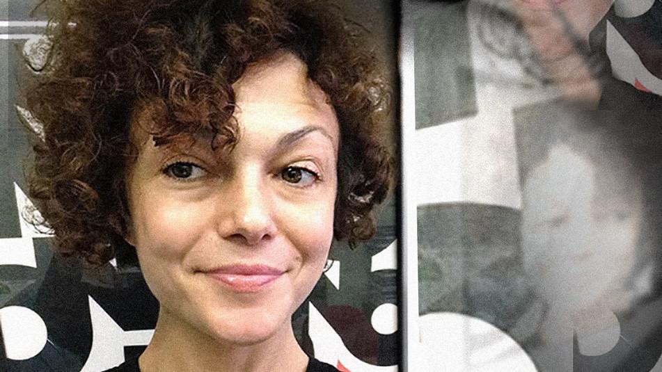 Maria Cristina Addis, semiologa