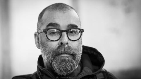 Giulio Kirchmayr, coordinatore