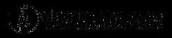 visioni-logo nero-trans.png