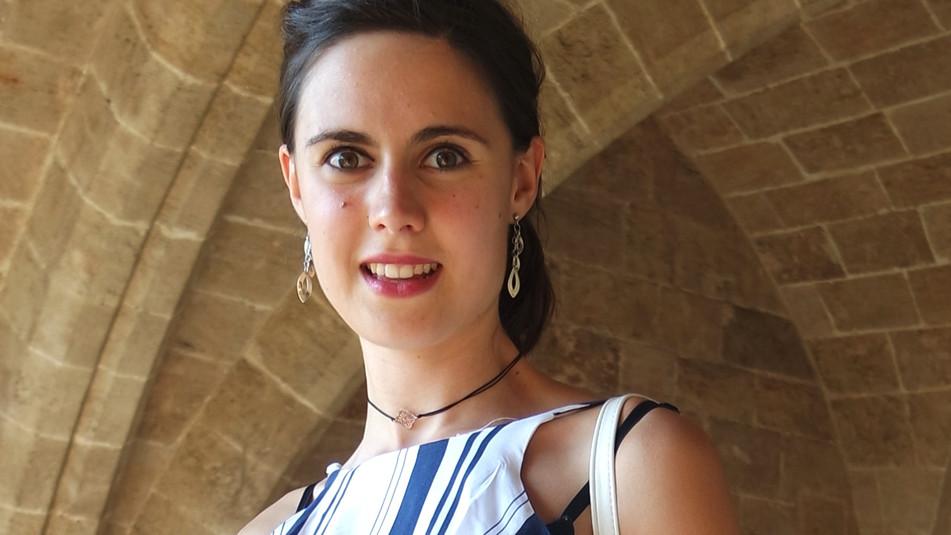 Lucrezia Stenico