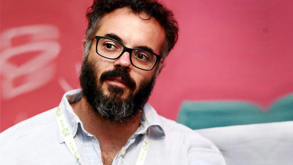 Giovanni Pompili, produttore