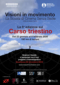 Cartolina-visioni-carso_web_OK.jpg