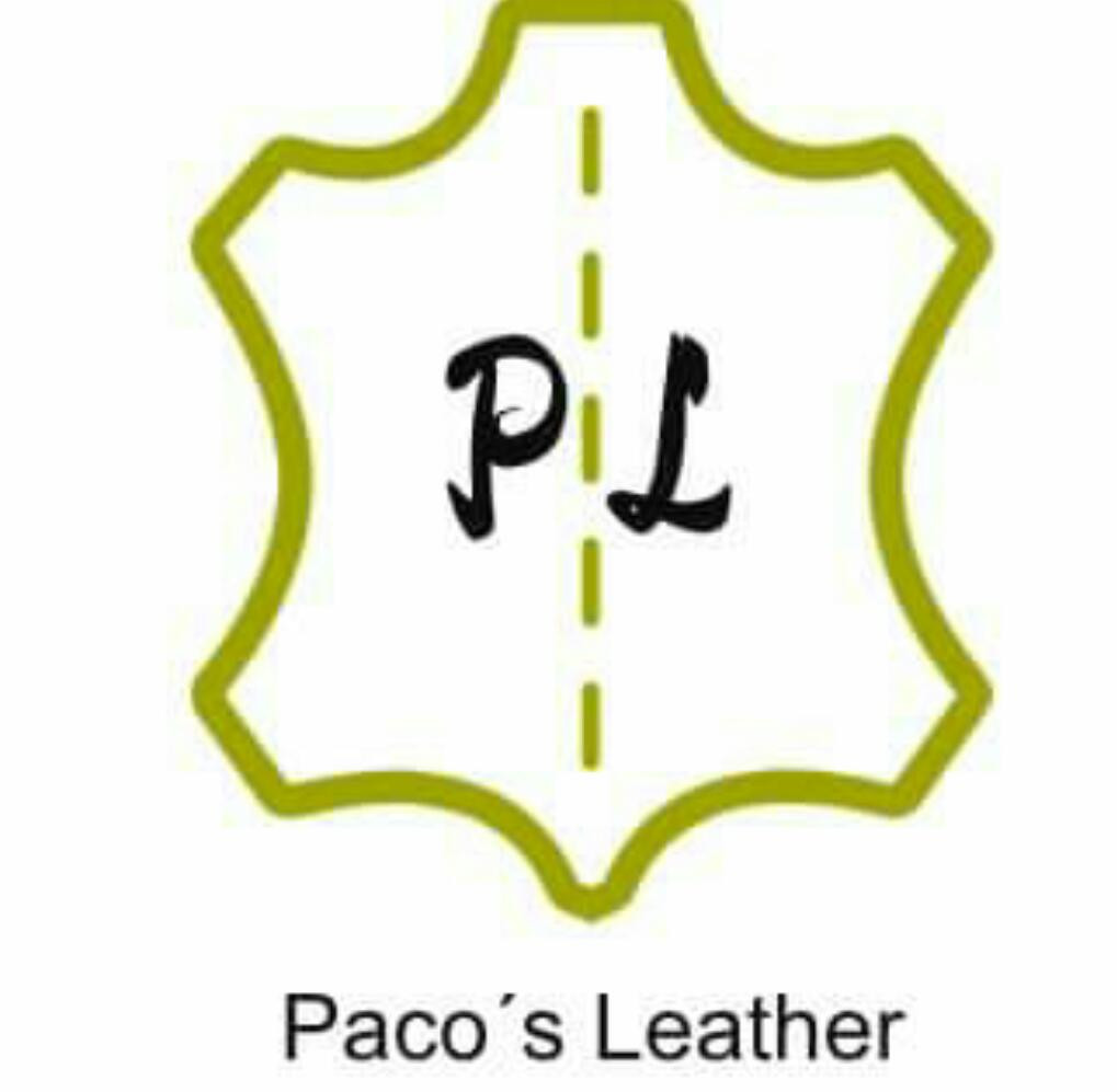 Paco's Leather