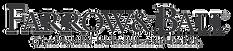 Craftsmen-long-logo_90%K_M.png