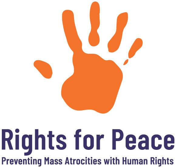 Rfp-Logo-01.jpg
