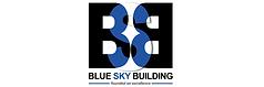 bsb logo.png