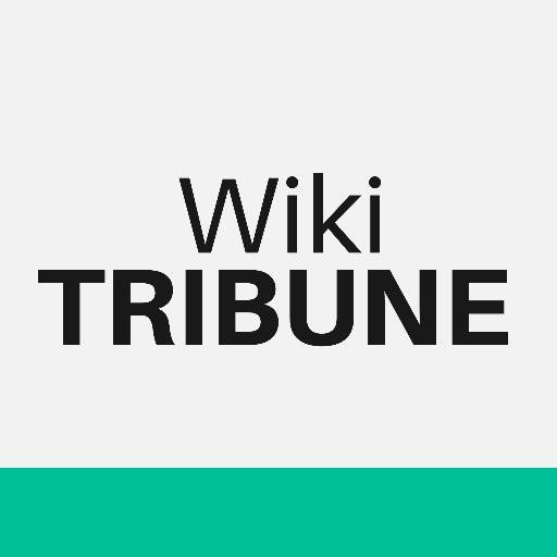 WikiTribune logo (1).jpg