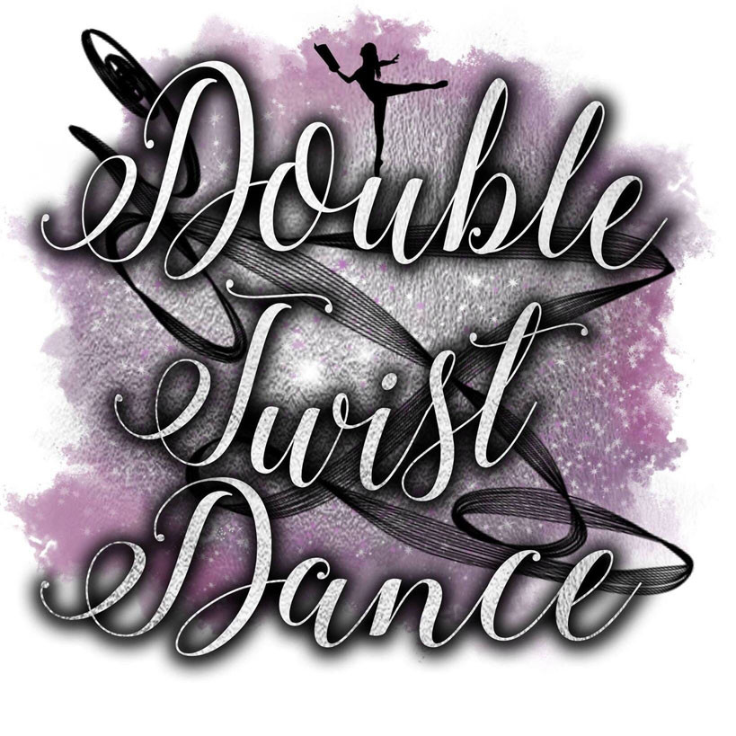 Double Twist Dance