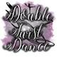 Double Twist Dance