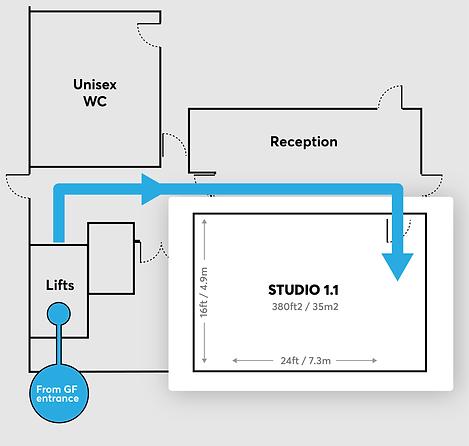 studio1.1-01.png