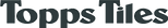 toppstiles-logo.png
