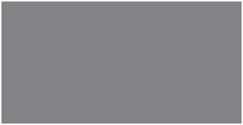 Gogo Studio
