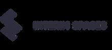 long-logo-03-02.png