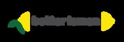 BetterLemon_Logo_web.png
