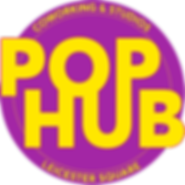 purple-01.png