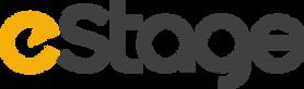 eS-Logo-L.png