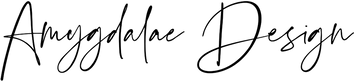 Amygdalae-Logo.png