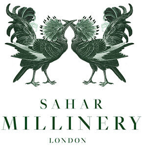 Sahar Millinery
