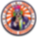 TKO-logo-2010.png