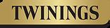 twinings-UK-2015-logo-02.png