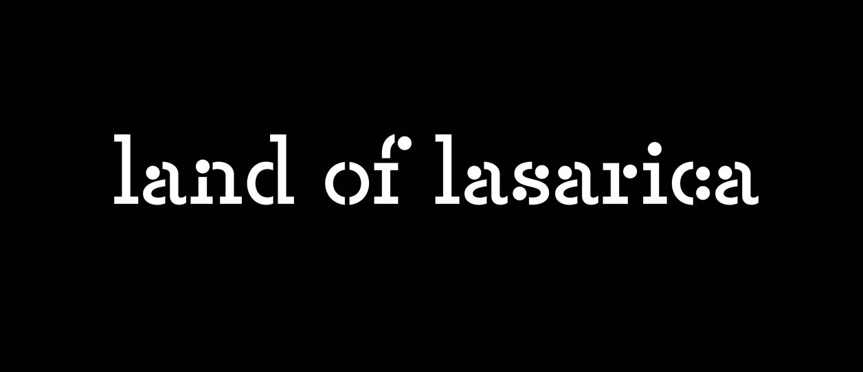 Land of Lasarica