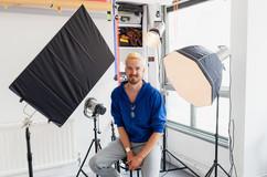 Kit Oates in Studio.jpg