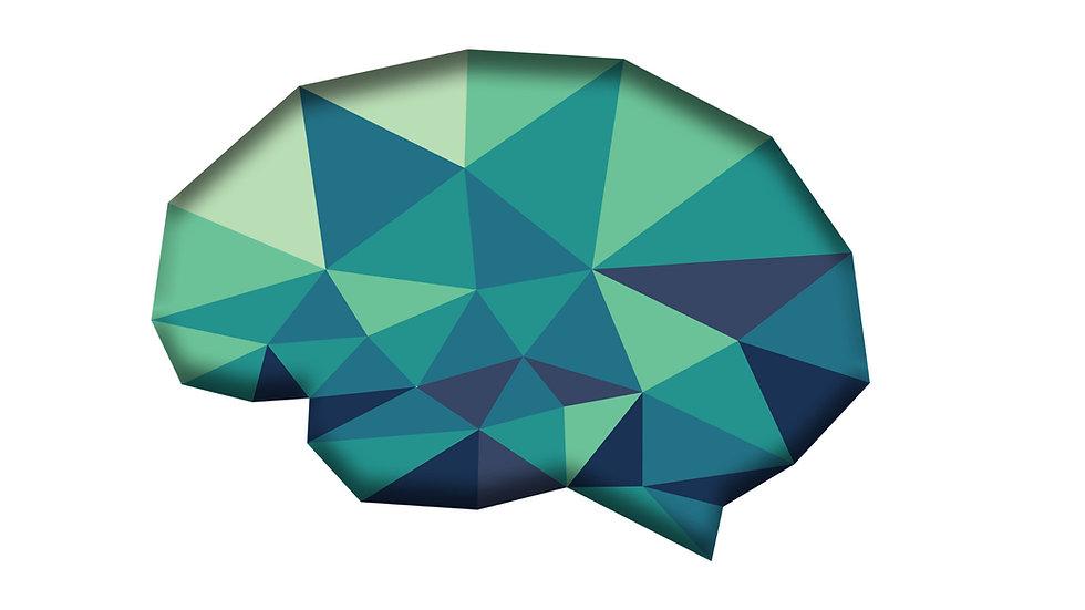 Brain%2520v1%2520draft%25201_edited_edit