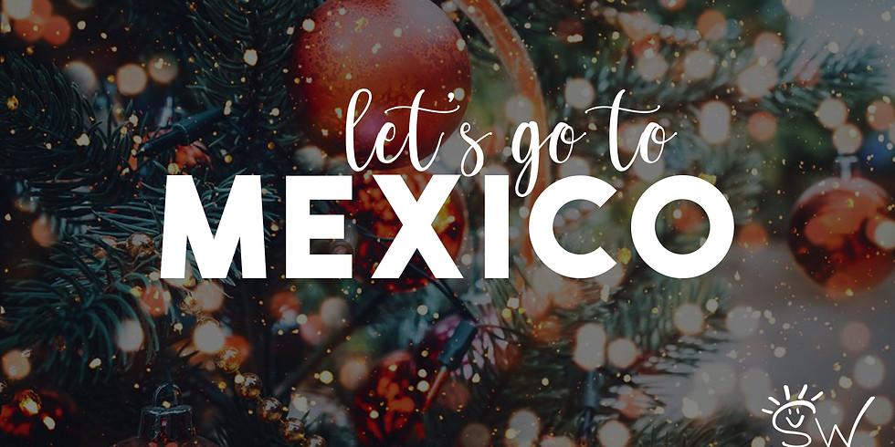 Mexico 2020