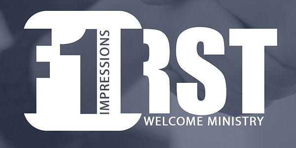 first impression x.jpg