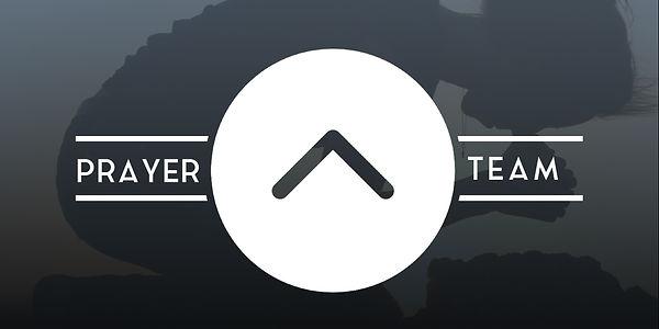 prayer team ministry card.jpg
