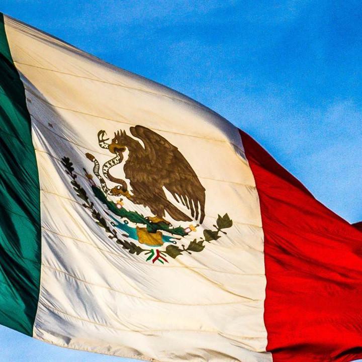 Mexico 2021