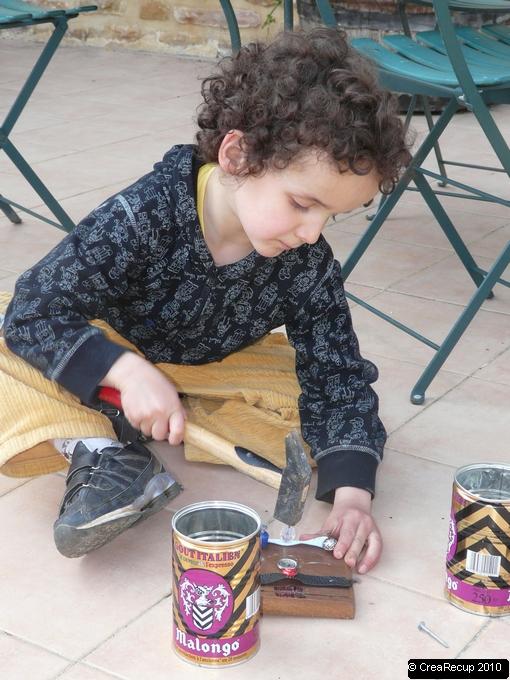 Atelier enfants (14).jpg