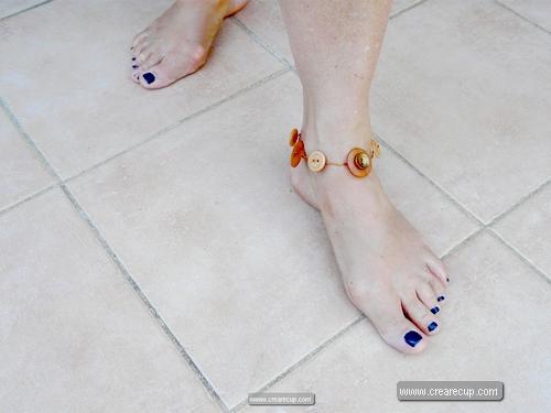 Bijoux 0815500 00050.jpg