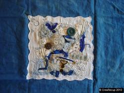 500_Compositions Textiles (7).jpg