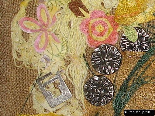 500_Jute Detail 2.jpg