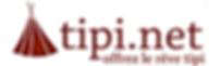 tipi.net, vente de tipis de qualité haute résistance