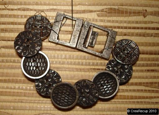 500_Bracelet 23.jpg