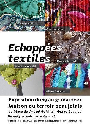flyer-expo-19-31-mai.jpg