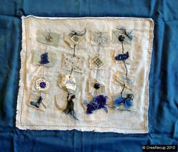 500_Compositions Textiles (6).jpg