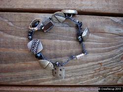 500_bracelet.jpg