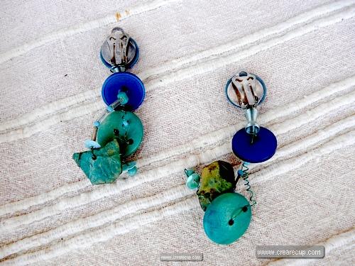 Bijoux 0815500 00015.jpg