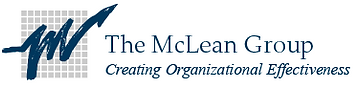 McLean Group logo