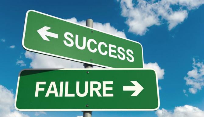 CEOs: If You Do This, Prepare to Fail