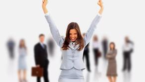 Проверка кандидатов при приеме на работу